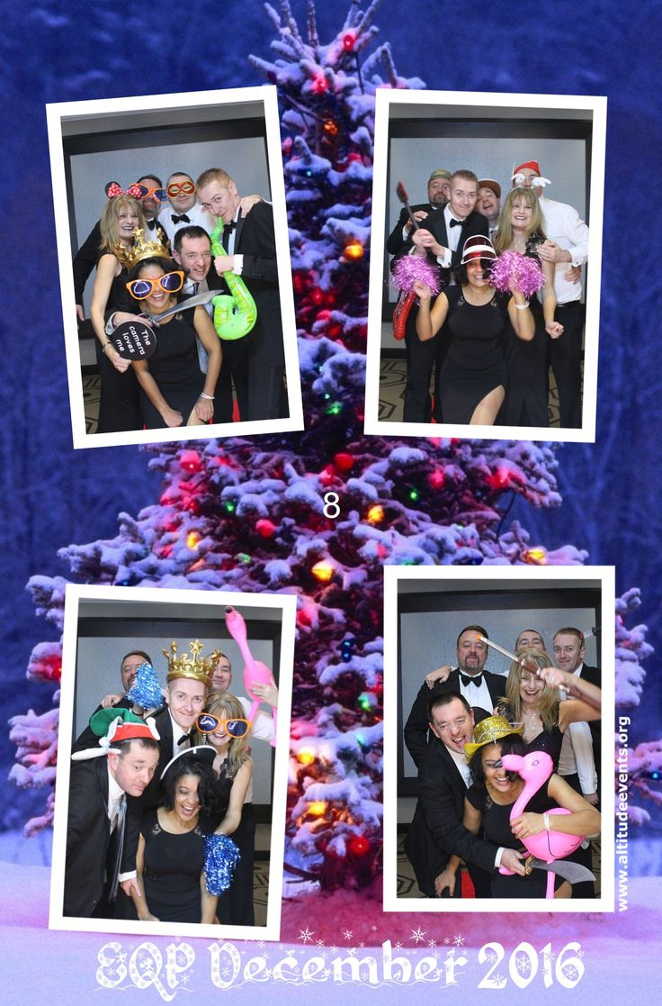Alternative Christmas Party Ideas Part - 33: Props Galore With Our Magic Selfie Mirror - A Superb Alternative To A  Photobooth! Alternative ToChristmas PartiesSelfieMirrorMirrorsSelfies