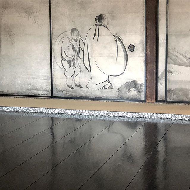 #мидокоро #киото www.midokoro.jp