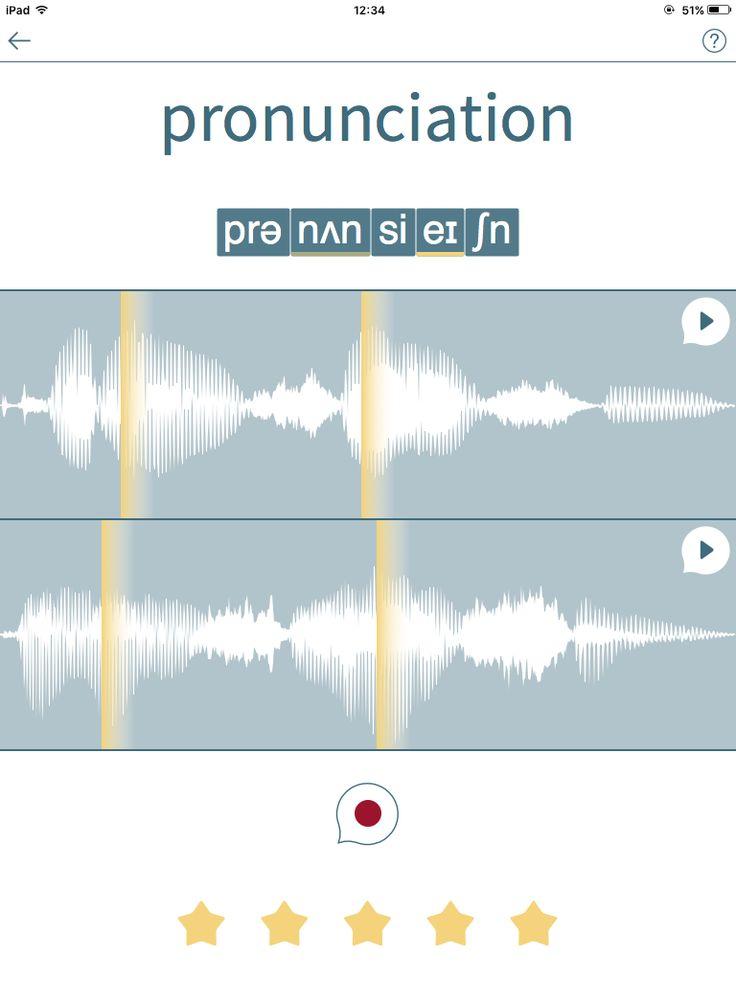make ends meet pronunciation