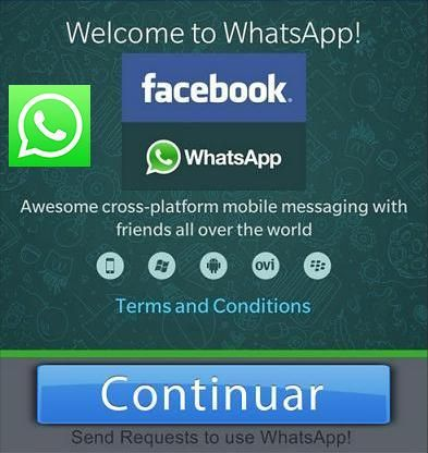 """Fake WhatsApp Facebook Application or Service - WhatsaApp Call: If you are asked or sent a Facebook request to install the """"WhatsaApp Calls"""" application, please do not. This application has nothing to do with """"WhatsApp"""" and there is no """"WhatsaApp Calls"""" messaging application or service. This application is a scam designed to send spam to your Facebook friends, by sending them invitations to itself and taking them to online advertisements...."""