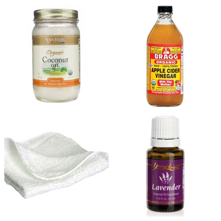 How to Prevent and Heal a Sunburn Overnight - Conscious Cooking
