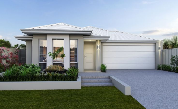 This home and land package is located at Brightwood Baldivis, a stunning new estate located in Perth's thriving southern corridor. Brightwood Baldivis offers the best of both worlds. It is located an easy 40 minute drive south of the Perth CBD but when you arrive in Baldivis you can leave the hustle and bustle of the city behind you. Everything you need is at your fingertips including a choice of reputable schools, parklands and more than 80 specialty retail stores at Baldivis shopping…