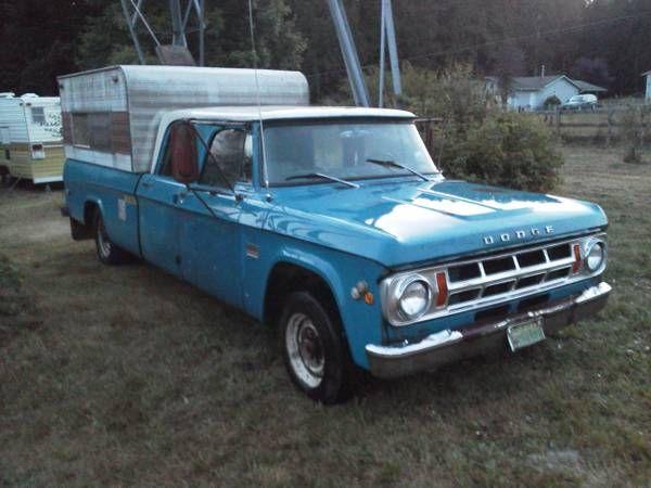 trucks  vans    images  pinterest mopar cars  autos