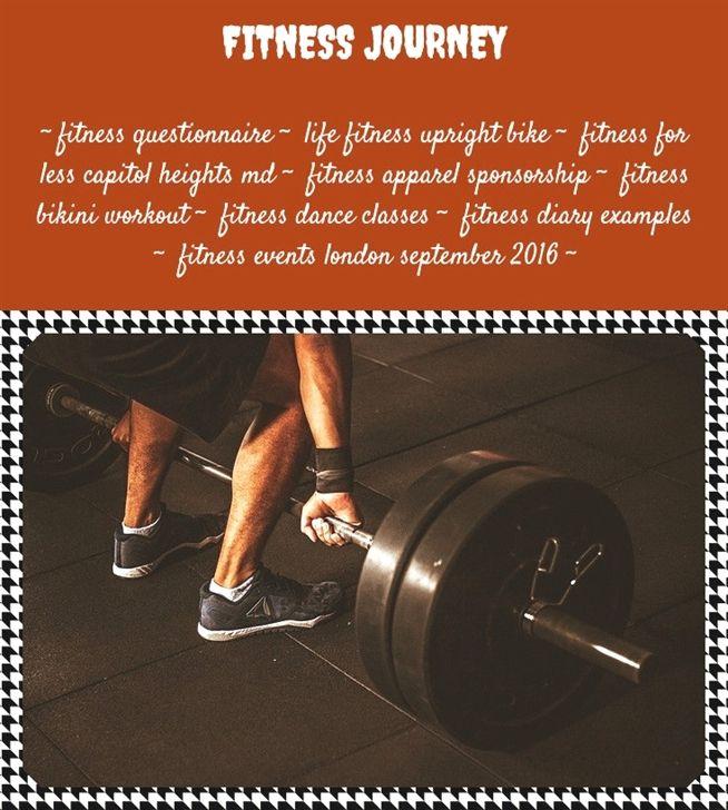 Fitness Journey31872018060811234922 Canadian Aerobic Fitnes