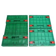 If you have to ship lots of things on a regular basis, you should go for Large Plastic Storage Boxes. These boxes will enable you to store many things and your items will be safe.  http://www.articlesbase.com/industrial-articles/shipping-your-items-in-large-plastic-storage-boxes-6991899.html