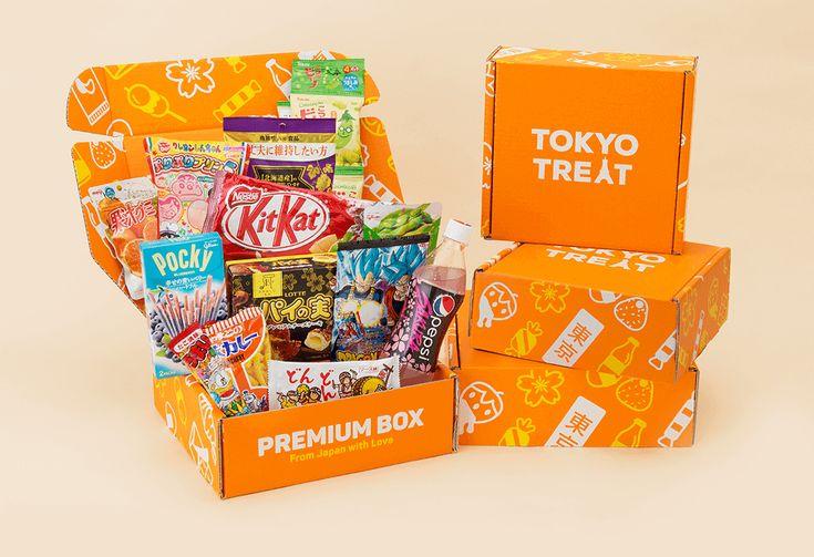 TokyoTreat Spoiler April 2018 https://www.ayearofboxes.com/subscription-box-spoilers/tokyotreat-spoiler-april-2018/