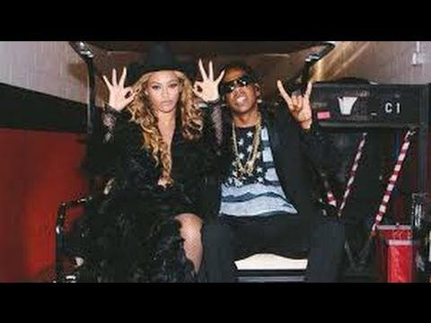 Illuminati! Celebrity Illuminati Members