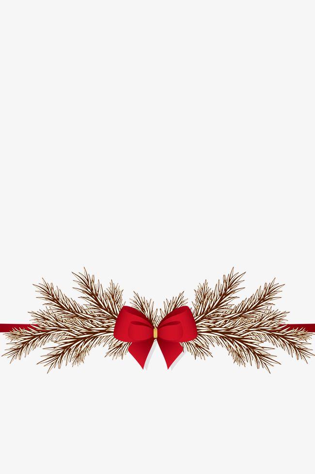 زينة عيد الميلاد Christmas Decorations Christmas Frames Christmas Vectors