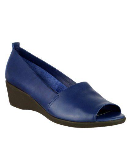 Flexx Ladies Shoes
