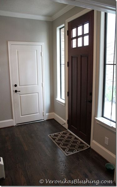 17 best images about benjamin moore revere pewter on for Benjamin moore floor paint
