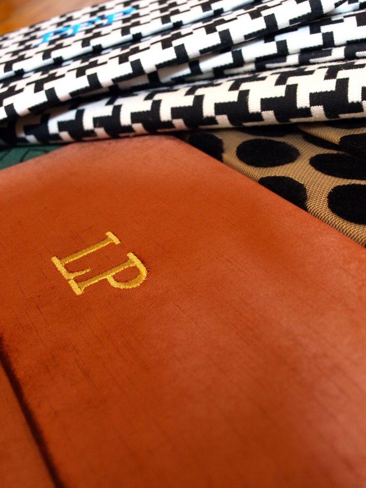 CLAUDINE Handbags - Bolsos Clutch personalizables - La Marca #claudine #bolsos #clutch #handbags #moda #mujer #2013 #laurapons #campaña