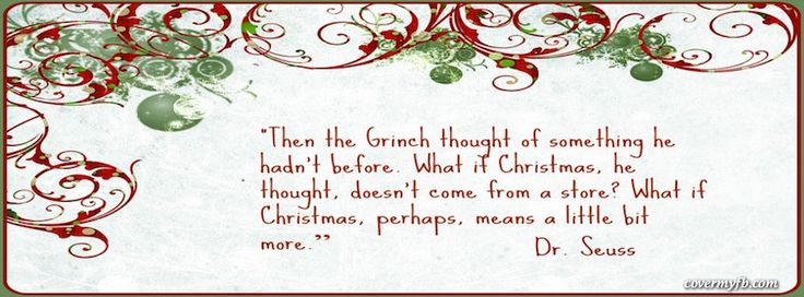 The Grinch Facebook Covers, The Grinch FB Covers, The Grinch Facebook Timeline Covers, The Grinch Facebook Cover Images