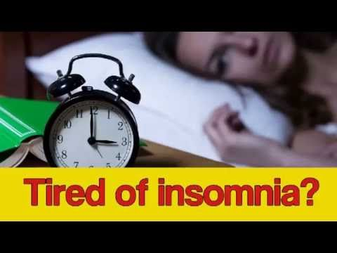 How to cure sleeplessness at home - how to you cure insomnia -  Learn How to Outsmart Insomnia! CLICK HERE! #insomnia #insomniaremedies #sleeplessness Thanks for checking out my video how to cure insomnia… Make sure you visit: http://bestbonus.club/6-steps-to-sleep. ++++ CLICK SEE MORE ++++ As it turns out, simple tweaks to your all-day routine can... - #Insomnia