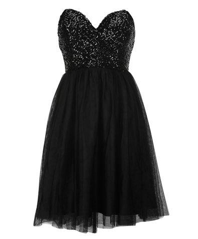 Gina Tricot -Etta dress