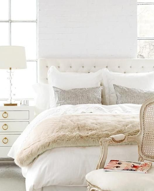 Bedroom Design Ideas White Contemporary Bedrooms best 25+ modern white bedrooms ideas on pinterest | grey bedrooms