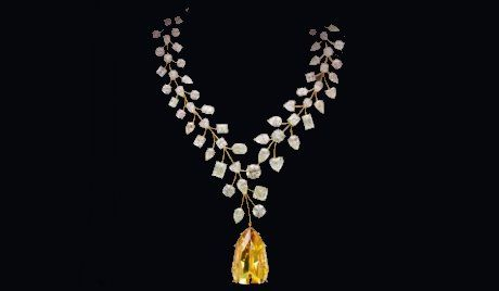 Image result for hong kong jewellery fair designs