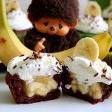 Cupcakes Topping – #Cupcakes #Topping – #Cupcakes #Topping