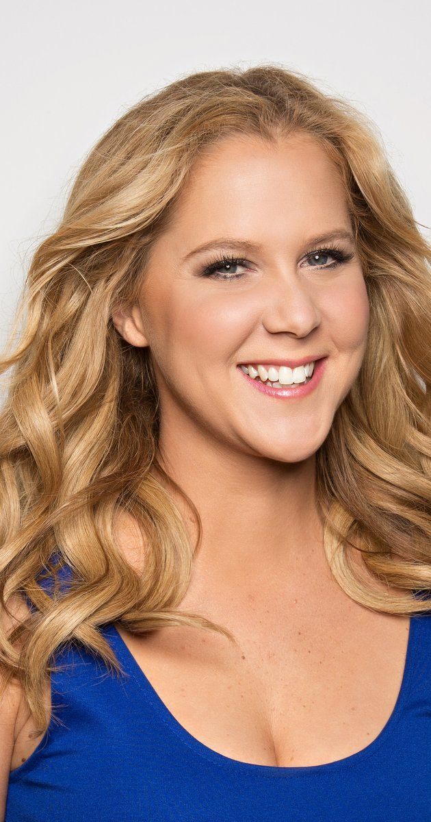Amy Schumer, Writer: Trainwreck. Amy Schumer was born on June 1, 1981 in Manhattan, New York City, New York, USA as Amy Beth Schumer. She is a writer and actress, known for Trainwreck (2015), Inside Amy Schumer (2013) and Amy Schumer: Mostly Sex Stuff (2012).
