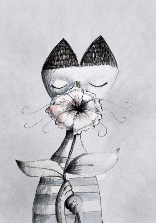 Certe volte per me la felicità è anche un semplice profumo. Mi piace quello dei libri scolastici perché mi ricordano i primi anni alle elementari. Mi piace quello dell'arrosto perché mi ricorda le domeniche in famiglia ed amo quello di gelsomino e del tiglio perché mi ricordano le prime uscite a tarda primavera quando c'era la Festa della Birra. Ma quello che più mi emoziona è quello del giglio perché …