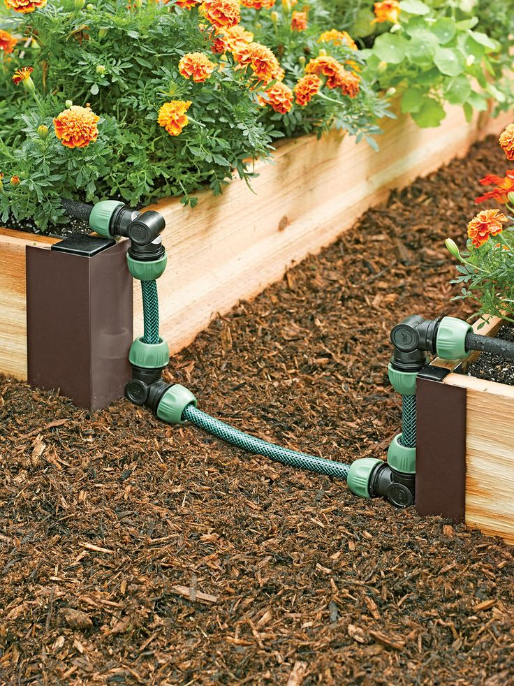 28 Best Smart Watering Images On Pinterest Container