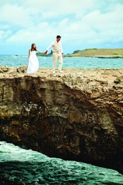 Best 25 aruba weddings ideas on pinterest beach wedding for Destination wedding location ideas