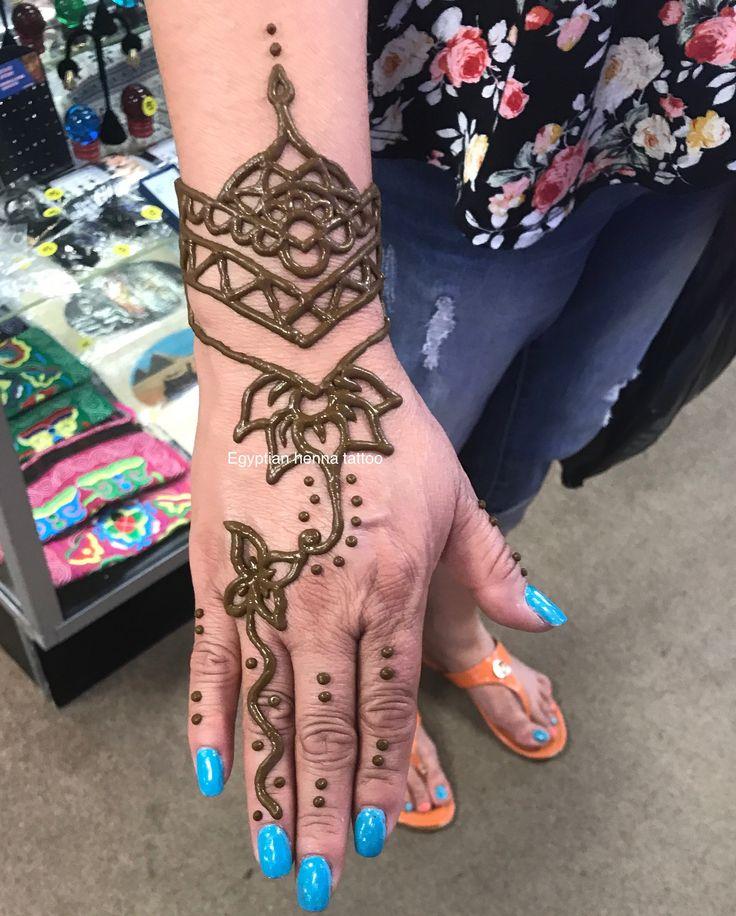 #henna #hennatattoo #hennadesign #hennaartist #hennaart #art #hennashop #hennaplace #orlandohenna #hennaorlando #hennahand #hennasafe #usa #florida #temporarytattoo #orlando #orlandobeauty #kissimmee #tampa #clearwater #daytonabeach #cocabeach #verobeach #egyptianhennatattoo #tattoo #tattooshop #artist #tattooartist #oldtownkissimmee #myoldtownusa