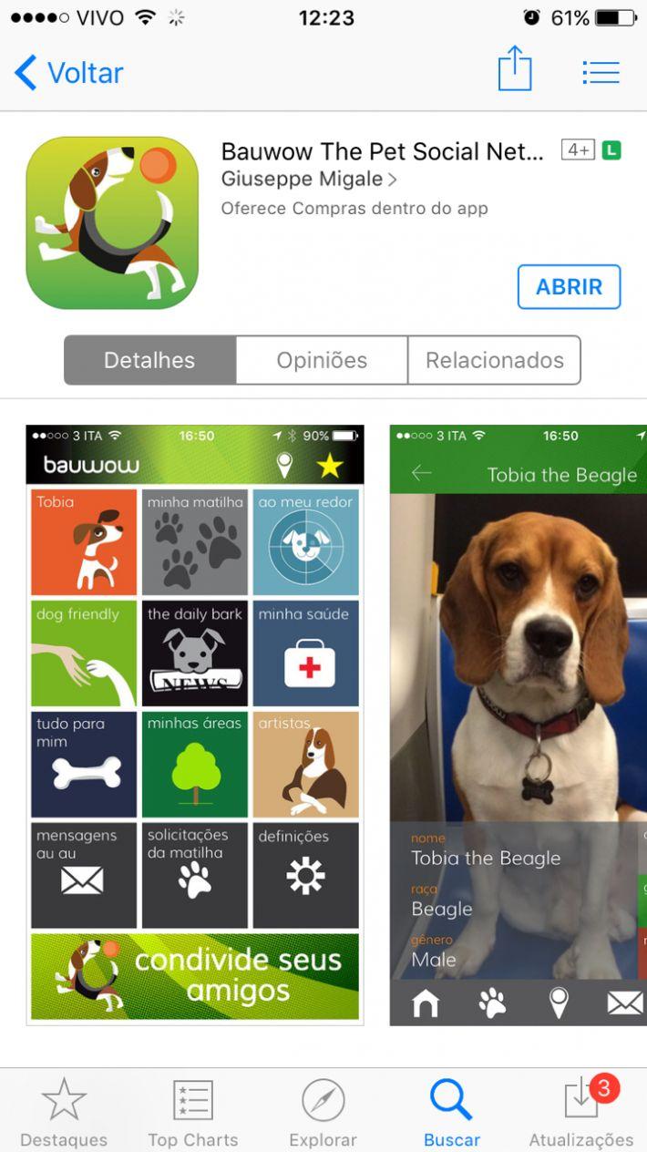 http://www.landog.com.br/novidades/lugares-pet-friendly/
