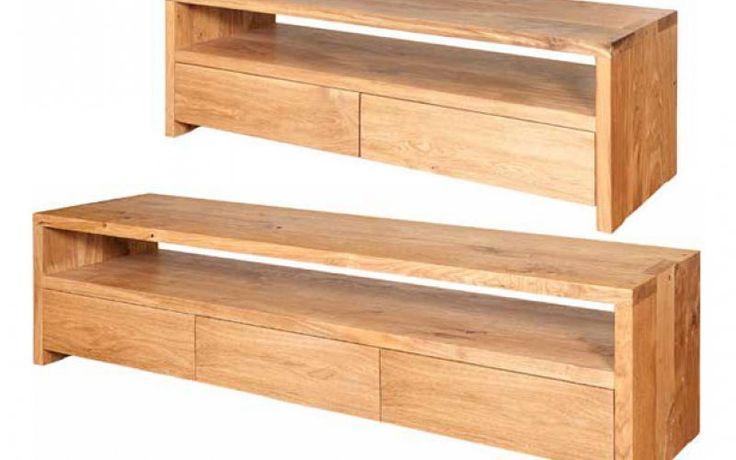 ber ideen zu anrichte wei auf pinterest sideboard k che highboard und vitrine wei. Black Bedroom Furniture Sets. Home Design Ideas