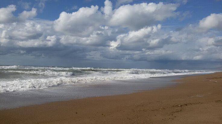 agiannakis beach
