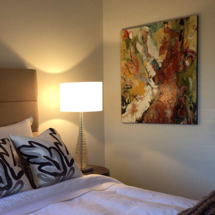 Micheles Bedroom: 44 Best Bedrooms Images On Pinterest