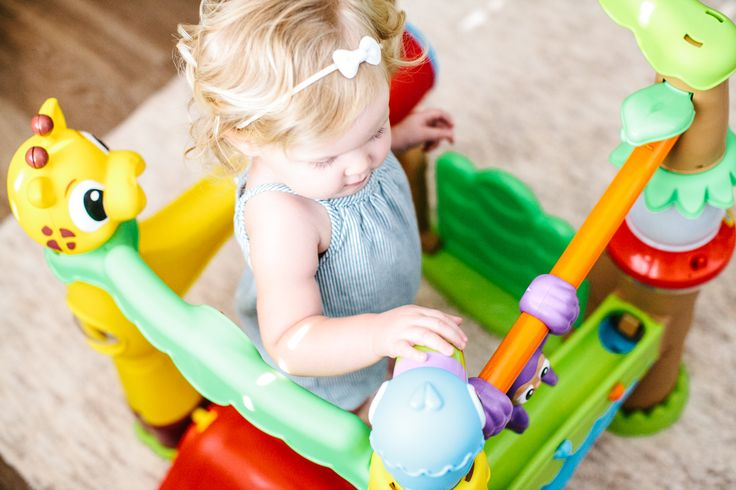 1000 Images About Little Tikes Light 39 N Go On Pinterest