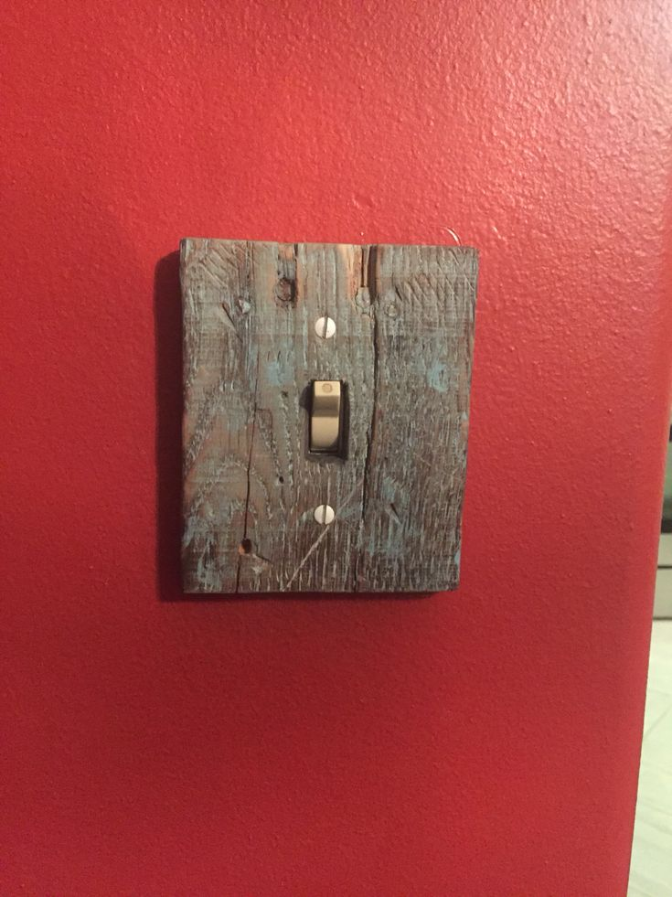 Red Barn Wood best 25+ barn wood projects ideas only on pinterest | reclaimed