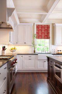 kitchen-window-blinds-5