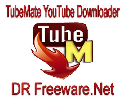 youtube for android free