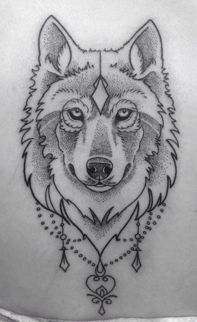 best 25 cool wolf drawings ideas on pinterest wolf. Black Bedroom Furniture Sets. Home Design Ideas