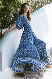 Image result for oracle maxi dress le catch marlien rentmeester