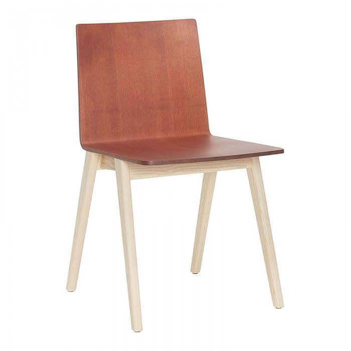 533 best FFE Chairs Side images on Pinterest Dining chairs