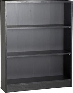 1000 Ideas About Dvd Storage Shelves On Pinterest Dvd