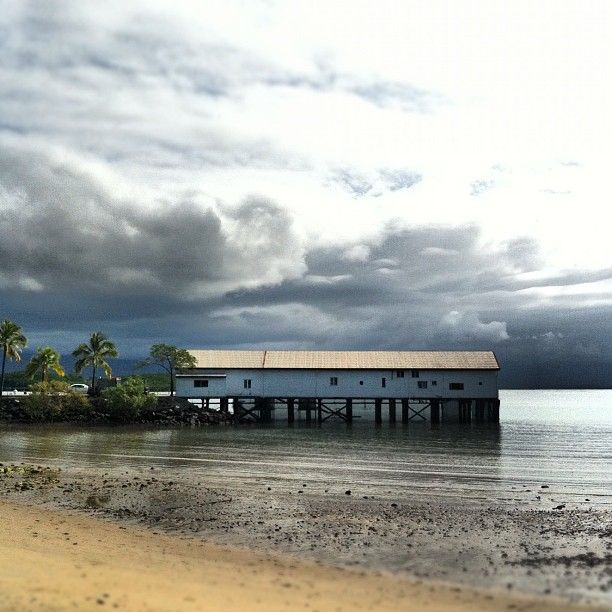 Port Douglas in Port Douglas, QLD