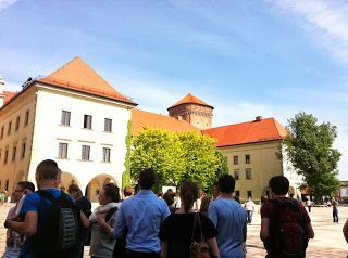 History, Politics, Culture and Remembrance in East Central Europe