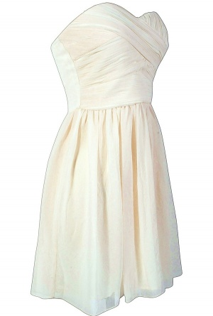 Dress Boutiques Online on Lily Boutique   Women Cloths Online  Teen Clothing Or Apparel Chicago