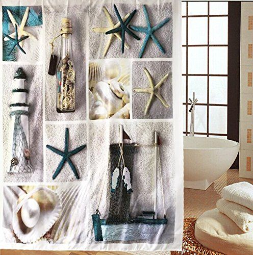 17 Best images about shower curtains on Pinterest | Bathrooms ...