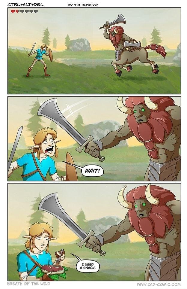 So True Zelda Funny Zelda Memes Legend Of Zelda Memes