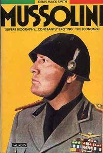 MackSmith-Mussolini