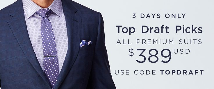 Shop hundreds of custom men's suits online at INDOCHINO.com. Create your own made to measure suit personalized for you. FREE Shipping on orders $150+.