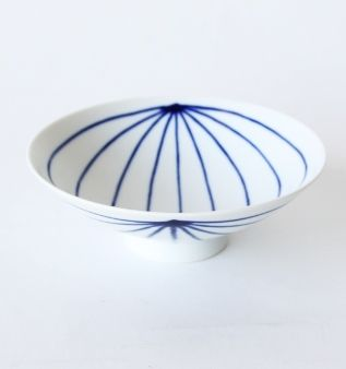 平茶わん/白山陶器 (はくさんとうき)