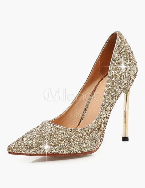 Escarpin Blanc 8.5 Rétro serpent bout fermé Pointue peau Stiletto Talons Party Dress Chaussures PlQBuq