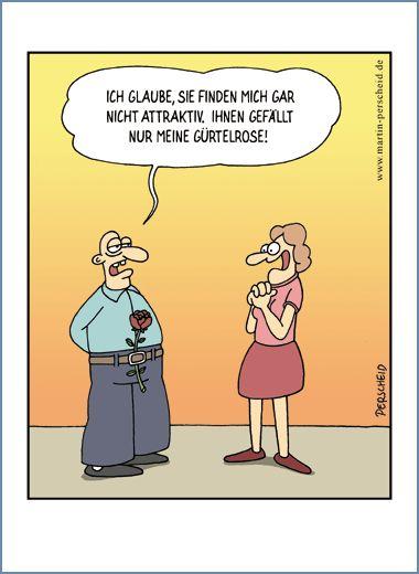 Pin von knoblich auf cartoon perscheid pinterest - Pinterest witze ...
