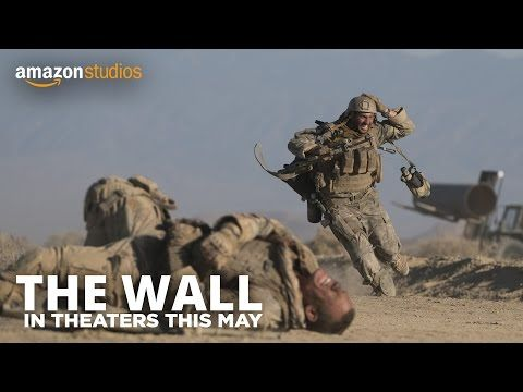 Watch The Wall Full Movie Streaming | Download  Free Movie | Stream The Wall Full Movie Streaming | The Wall Full Online Movie HD | Watch Free Full Movies Online HD  | The Wall Full HD Movie Free Online  | #TheWall #FullMovie #movie #film The Wall  Full Movie Streaming - The Wall Full Movie