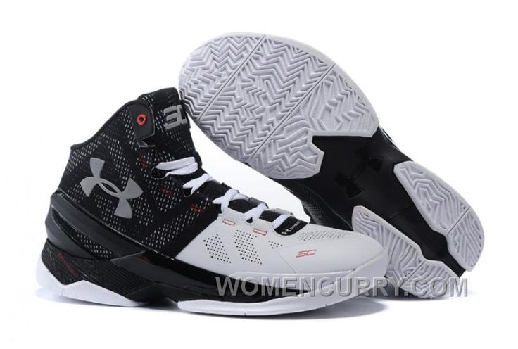 """https://www.womencurry.com/under-armour-curry-2-suit-tie-black-white-red-shoes-for-sale-xmas-deals.html UNDER ARMOUR CURRY 2 """"SUIT & TIE"""" BLACK WHITE RED SHOES FOR SALE XMAS DEALS Only $88.84 , Free Shipping!"""
